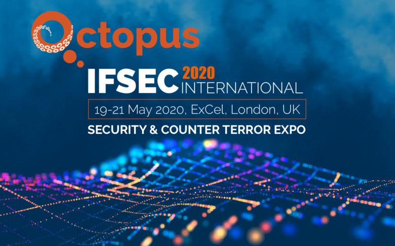 IFSEC-2020