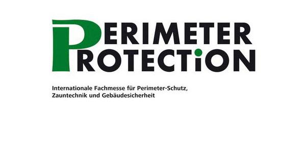 Perimeter-Protection-2020