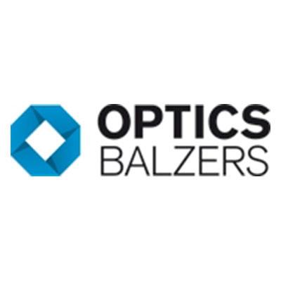 opticsbal